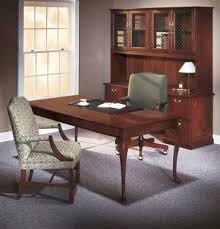 Office Furniture Dealer by National Office Furniture Dealer Paoli Bryn Mawr Malvern West