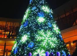 bulb outdoor lights ornaments fia uimp