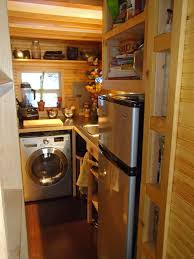 tumbleweed tiny homes 43 best love these tiny houses images on pinterest small houses
