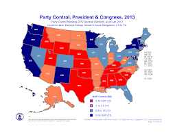 Election Map 2012 by Polidata Election Maps President U0026 Congress 2012