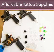 tattoo supplies greenville sc south carolina whatever
