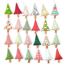 Nordic Christmas Decorations Wholesale by Primitive Scandinavian Christmas Decorations Scented Cinnamon