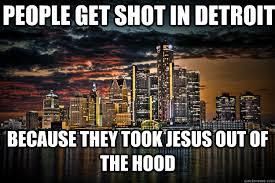 Detroit Meme - mycity detroit memes quickmeme