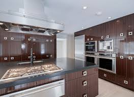 classy 50 kitchen ideas gloss design ideas of best 25 gloss