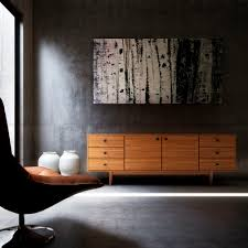 minimalistic writer u0027s home by ângelo fernandes