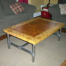 small coffee table plans coffee table woodworking plans artedu info