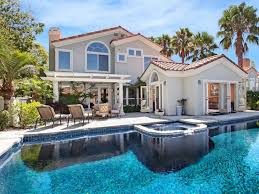 beautiful minimalist dream house design idea 4 home ideas