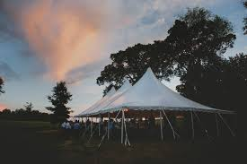 tent rentals nc party time rentals inc event rentals nc weddingwire