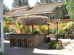 patios and bbqs pacific outdoor concepts