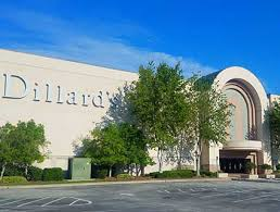 Home Decor Outlet Columbia Sc Dillard U0027s Columbia South Carolina At Columbiana Centre Dillards Com
