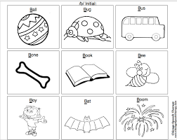 worksheets chicago speech therapy llc