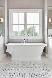 freestanding soaking bathtub u2013 icsdri org