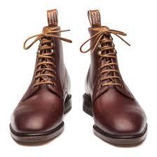 s lace up boots australia kingaroy