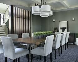 Huge Dining Room Tables Large Dining Table Houzz
