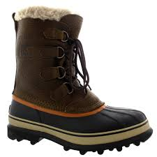 s glacier xt boots sorel s winter boots mount mercy