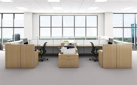 Modular Office Furniture Office Furniture Ta Fl