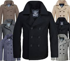 barbour hardy peacoat sale off65 discounted