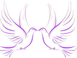 white dove free clipart 2 wikiclipart