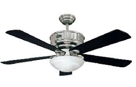 ceiling fans with heaters built in ceiling fan heater an efficient money saving way to heat rooms