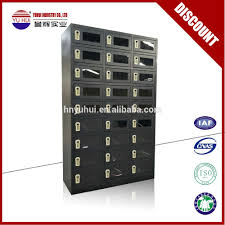 list manufacturers of mobile charging station lockers buy mobile