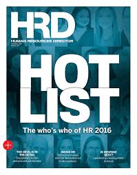 human resources director 14 11 by key media issuu