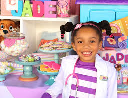doc mcstuffins party ideas doc mcstuffins party ideas for a girl birthday catch my party