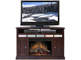 Furniture For Tv Furniture Exciting Dark Tv Cabinet With Talsma Furniture For