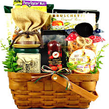 Birthday Gift Baskets For Men Gift Baskets For Him Manly Gift Basket Ideas For Guys