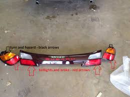 2002 subaru outback tail lights on 2002 images tractor service