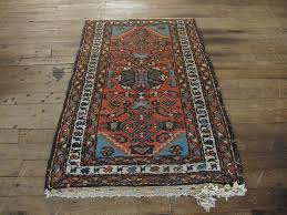 2x3 Kitchen Rug 59 Best Cool Rugs Images On Pinterest Vintage Rugs Alice And