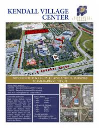 Miami Dade Kendall Campus Map by Tag Immobiliare Giuseppe Daghino