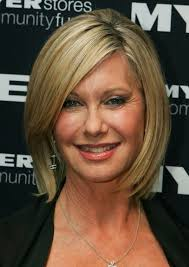 short haircuts for over best haircut style