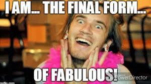 Pewdiepie Memes - funny memes of pewdiepie youtube