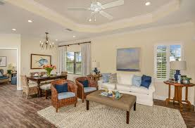 sandcastle home plan by neal communities in grand palm