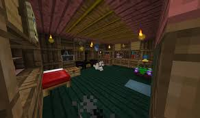 minecraft u0026 learning to love the digital sandbox for your kids