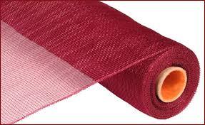 mesh ribbon wholesale deco poly mesh floral mesh deco poly mesh wholesale poly deco
