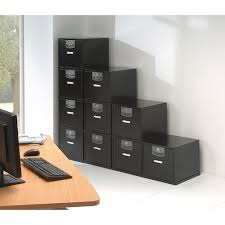 Office Designs Vertical File Cabinet by Office Designs File Cabinet