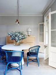 Blue And White Kitchen 968 Best Blue And White Images On Pinterest Room Bedroom Ideas