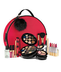 elizabeth arden gifts value sets makeup sets
