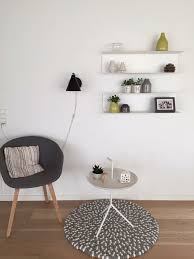 trieur papier bureau meuble trieur papier nouveau caissons mobiles de bureau pas cher