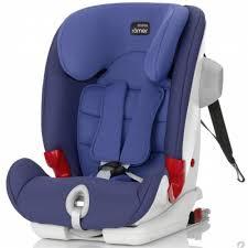 si e auto romer si鑒e auto romer 55 images scaun auto baby safe de la romer