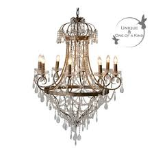 French Chandeliers Uk Chandeliers U0026 French Lighting French Bedroom Company