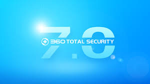 download 360 total security for android
