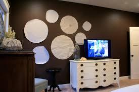 Hangart by Furniture Ravishing Hello Hue Ceiling Medallions Wall How Hang