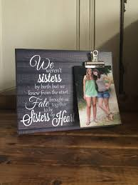 wedding gift for best friend personalized picture frame gift for gift for best friend