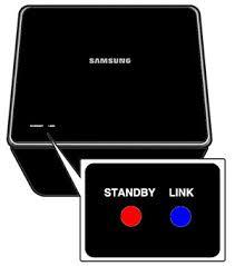 vizio sound bar flashing lights linking the wireless subwoofer