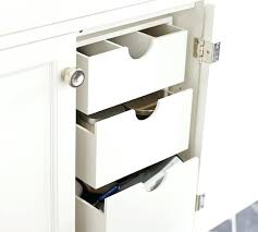 best under sink organizer under bath sink organizer beautiful best under sink storage ideas on