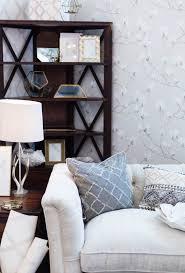 Laura Ashley Home Decor by Laura Ashley Press Show Ss17 Finnterior Designer