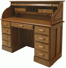 Masters Filing Cabinet Antique Oak Roll Top Desks For Sale Furniture Incredible House