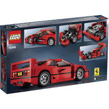 custom lego mini cooper lego ferrari 59 wallpapers u2013 hd desktop wallpapers